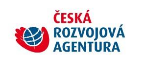 logo_sponzori_2015_CRA